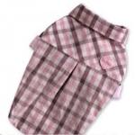 ispet camicia rosa