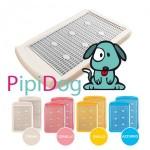 pipidogoffertadelgiorno-300x300