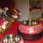 articoli natalizi per cani 3- Il Punto Naturale 2