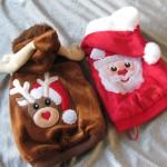 felpe natalizi per cani - Il Punto Naturale 2